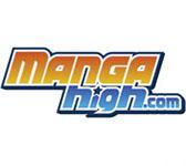 mangahighlogo