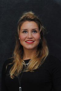 Miss Olschner