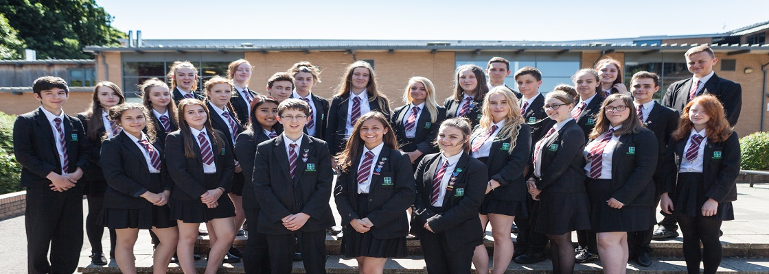 prefects-2016-17