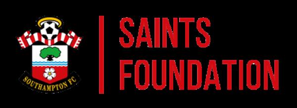 Woodlands hosts Saints Foundation UV Football Event