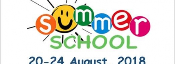 Calling all year 6 parents – Summer School is back!