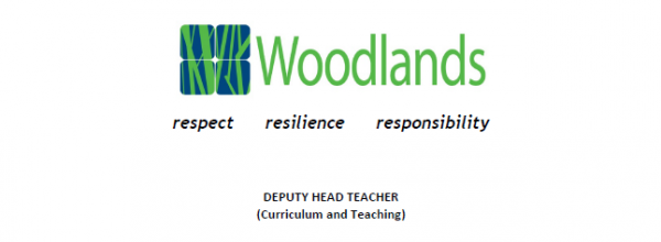 Deputy Head Teacher Vacancy